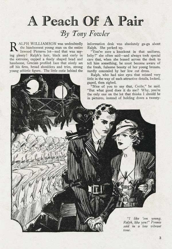 BedtimeStories1935-08p03