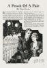 BedtimeStories1935-08p03 thumbnail