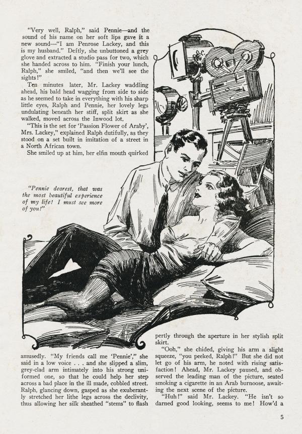 BedtimeStories1935-08p05