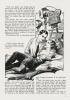 BedtimeStories1935-08p05 thumbnail