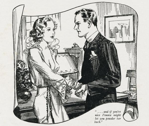 BedtimeStories1935-08p07