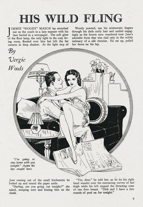 BedtimeStories1935-08p09
