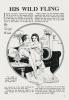 BedtimeStories1935-08p09 thumbnail