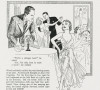 BedtimeStories1935-08p11 thumbnail