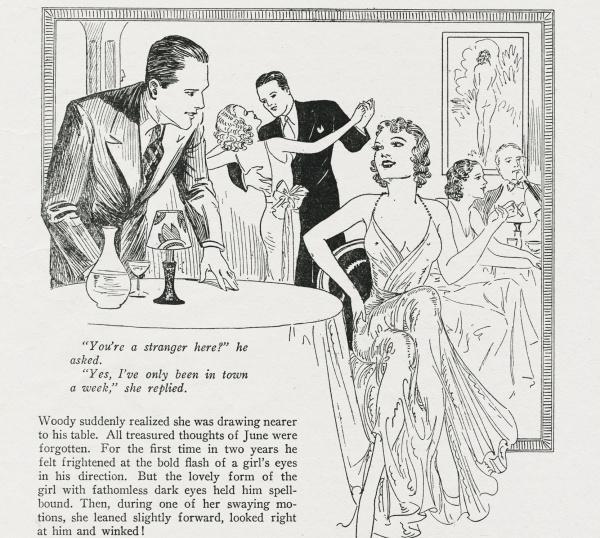 BedtimeStories1935-08p11