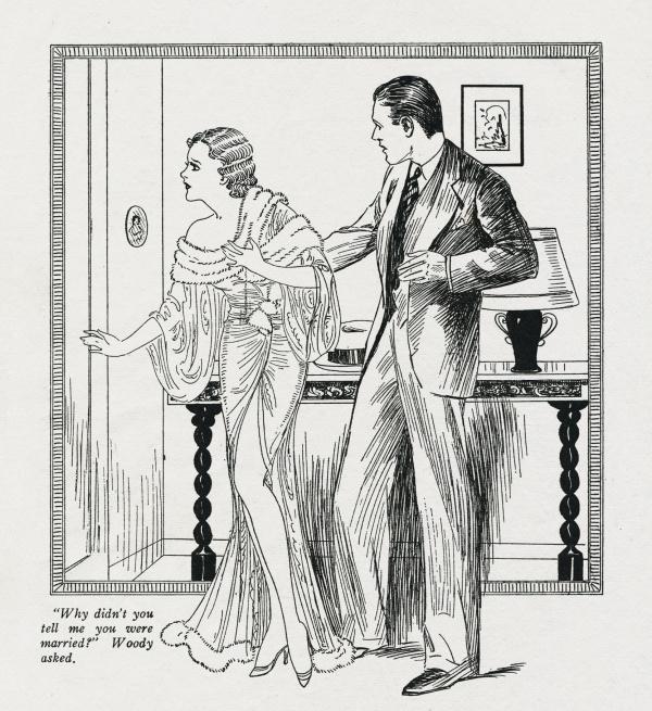 BedtimeStories1935-08p13