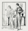 BedtimeStories1935-08p13 thumbnail