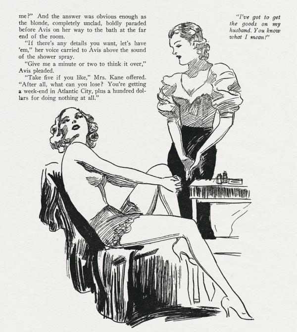 BedtimeStories1935-08p26