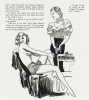 BedtimeStories1935-08p26 thumbnail