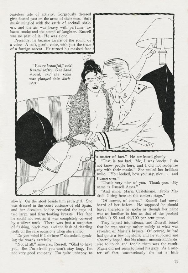 BedtimeStories1935-08p35
