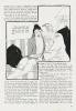 BedtimeStories1935-08p35 thumbnail