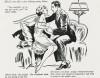 BedtimeStories1935-08p37 thumbnail