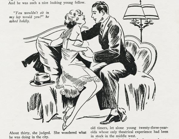 BedtimeStories1935-08p37