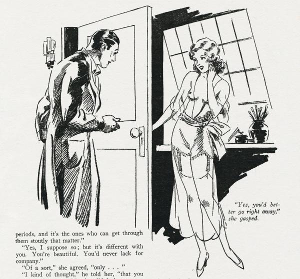 BedtimeStories1935-08p39