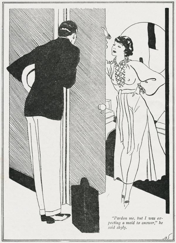 BedtimeStories1935-08p50