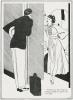 BedtimeStories1935-08p50 thumbnail