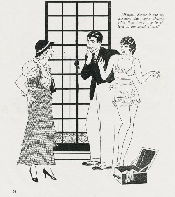 BedtimeStories1935-08p54