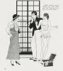BedtimeStories1935-08p54 thumbnail