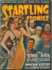 Startling Stories, January 1949 thumbnail