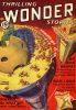 TWS-1937-12-001fc thumbnail