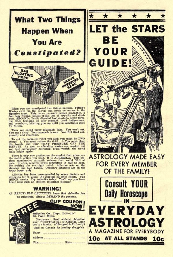 TWS-1937-12-008