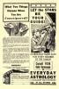 TWS-1937-12-008 thumbnail