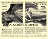 TWS-1937-12-014015 A Month A Minute thumbnail