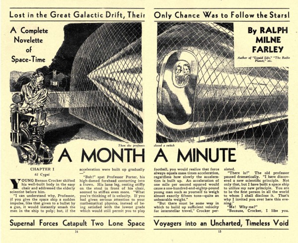 TWS-1937-12-014015 A Month A Minute