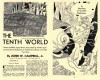 TWS-1937-12-036037 The Tenth World thumbnail