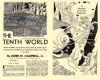 TWS-1937-12-036037 The Tenth World thumbnail