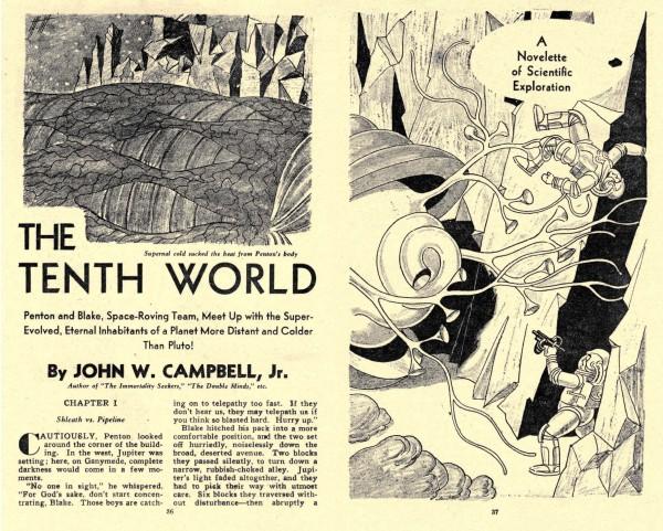 TWS-1937-12-036037 The Tenth World