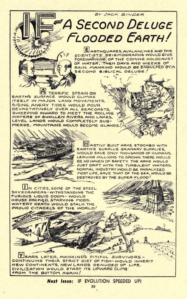 TWS-1937-12-089