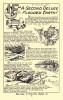 TWS-1937-12-089 thumbnail
