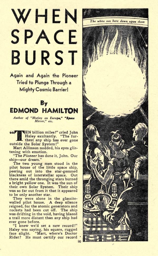 TWS-1937-12-090 When Space Burst