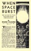 TWS-1937-12-090 When Space Burst thumbnail