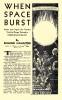 TWS-1937-12-090 When Space Burst thumbnail