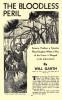 TWS-1937-12-100 The Bloodless Peril thumbnail