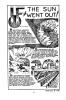 TWS39-04 0074 thumbnail