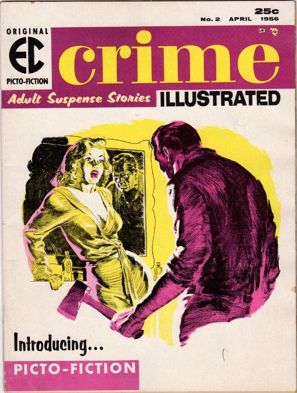 crimeillust2_55