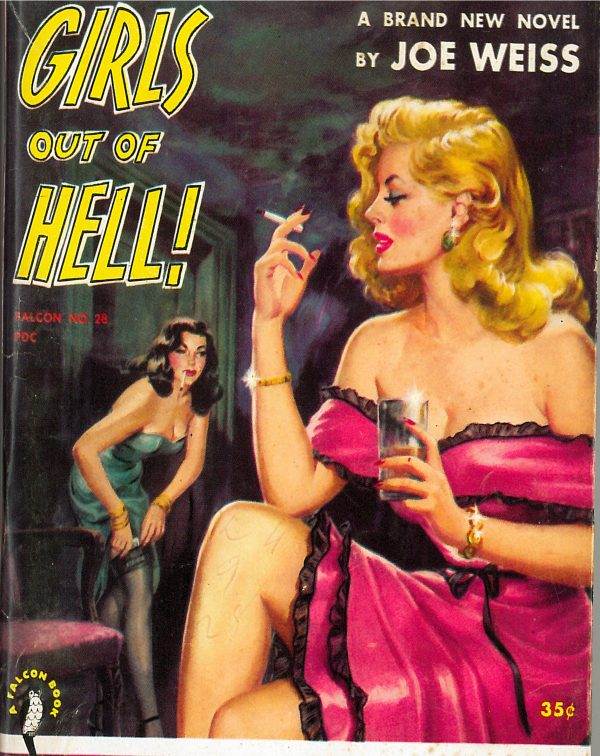 girls-out-of-hell-8x10