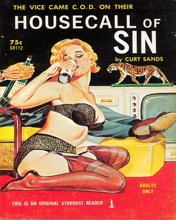 housecall-on-sin-8x10