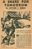 112-Thrilling Wonder Stories v18 n02 (1940-11)111 thumbnail