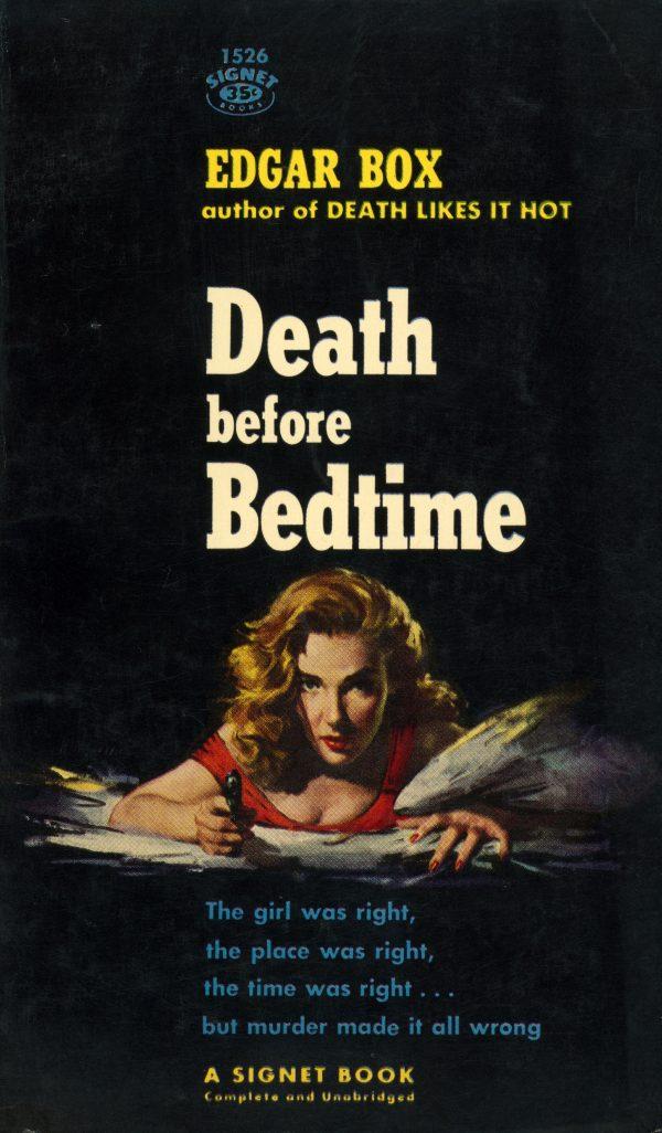 50281962886-signet-books-1526-edgar-box-death-before-bedtime