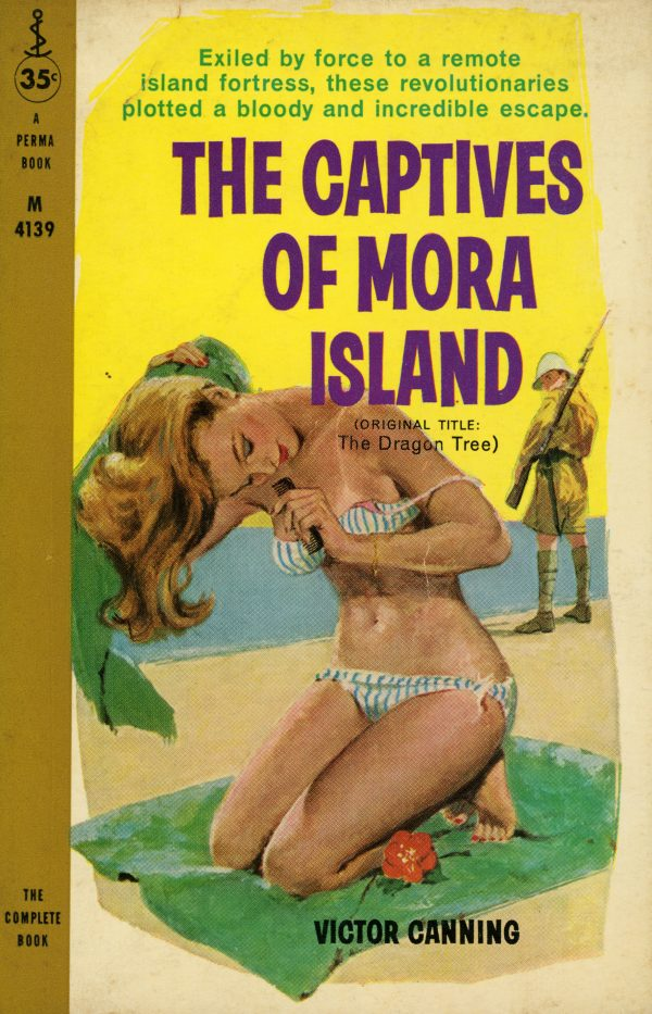 51280883131-permabooks-m4139-victor-canning-the-captives-of-mora-island