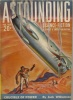 Astounding Science-Fiction, February 1939 thumbnail