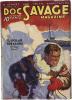 Doc Savage June 1933 thumbnail