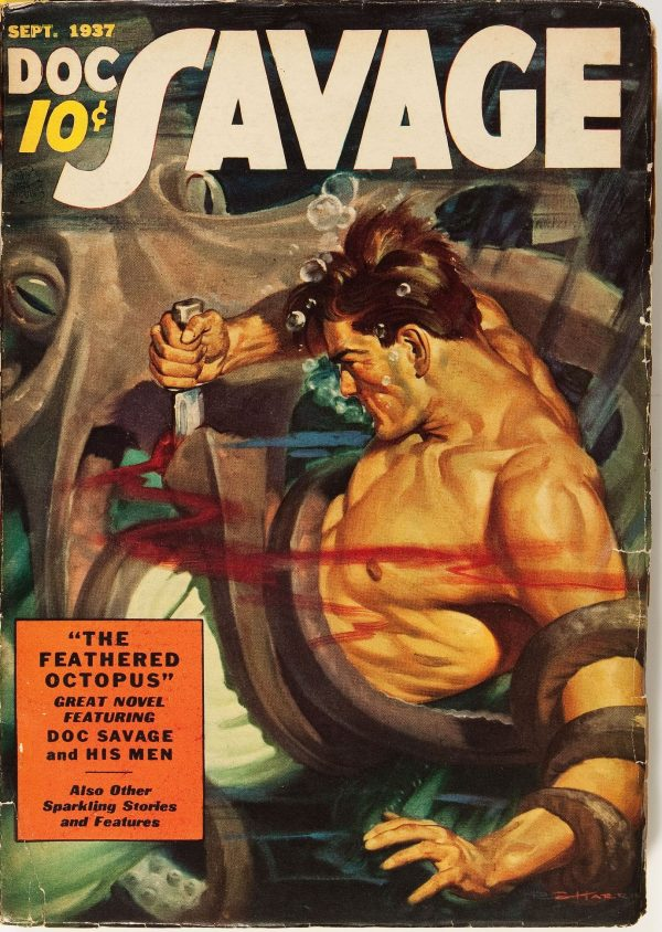 Doc Savage September-37