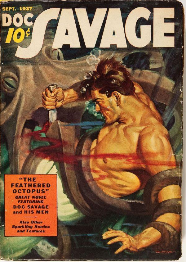 Doc Savage September-37