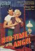 Ecstasy Books, 1951 thumbnail