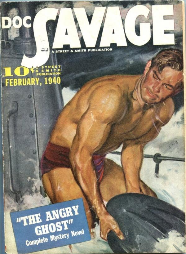 February 1940